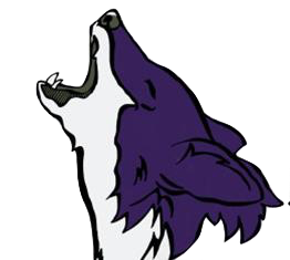 Purple Sage Logo