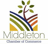 Middleton Chamber of Commerce