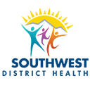 Southwest Idaho Health Department