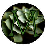 Mclenna logo