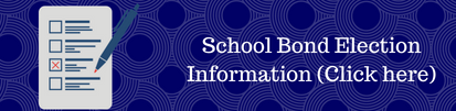 School Bond Election Information