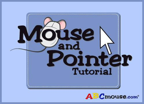 Mouse and Pointer
