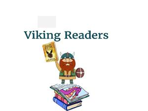 Viking Readers